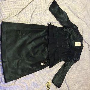 Nine West Suit - size 6- New